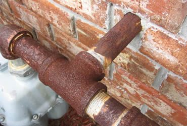 Dealing with Lead in Drinking Water with Lead Test Kits