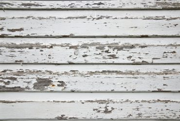 How to Deal with Lead in House Paint?