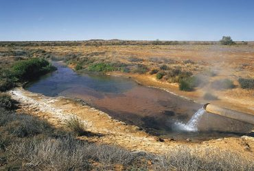 Impacts of Increased Salinity in Drinking Water